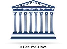 Supreme Court Building Clipart. Court Bu-Supreme Court Building Clipart. court building image logo .-5