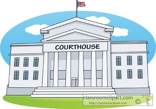 Supreme Court Clip Art-Supreme Court Clip Art-9