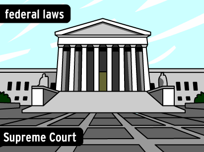 Supreme Court Clipart Beginning Of Supre-Supreme Court Clipart Beginning Of Supreme Court-12