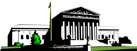 Supreme Court Royalty Free Vector Clip A-Supreme Court Royalty Free Vector Clip Art illustration-15