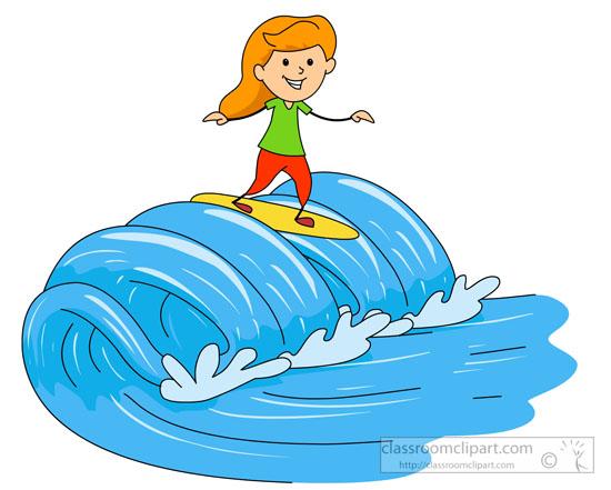 Surf Clipart - Blogsbeta-Surf Clipart - Blogsbeta-3
