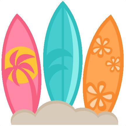 Surfboard Clip Art At Vector Clip Art 2 -Surfboard clip art at vector clip art 2 image-5