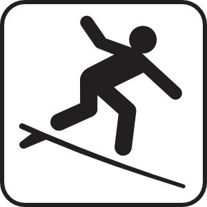 Surfing Clipart-Surfing clipart-18