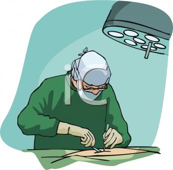 Surgery Clip Art Male Nurse Clip Art Get-Surgery Clip Art Male Nurse Clip Art Get Well Surgery Clip Art Surgery-4
