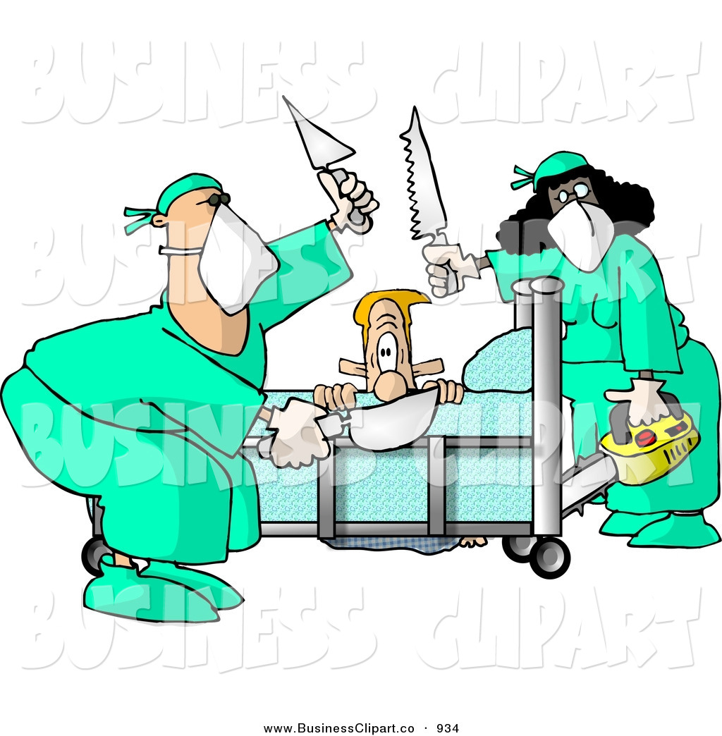Surgery Clipart Gif-Surgery Clipart Gif-14