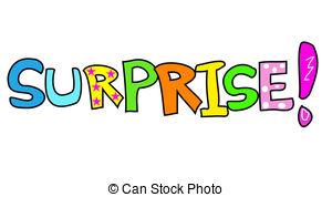 Surprise Clipart-surprise clipart-9