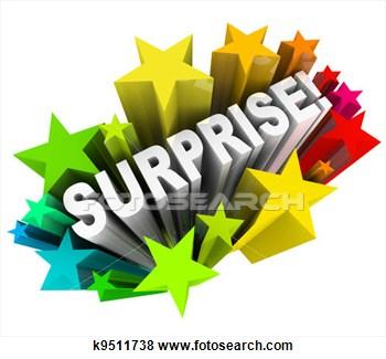 Surprise Clipart-surprise clipart-10
