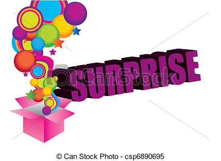 Surprise Box - Violet, Pink, Yellow, Blu-surprise box - violet, pink, yellow, blue, green surprise... ...-11