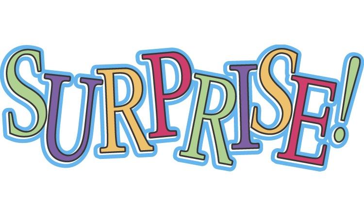 ... Surprise Party | Free Download Clip -... Surprise Party | Free Download Clip Art | Free Clip Art | on .-16