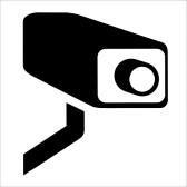 surveillance clipart
