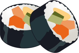 Sushi Clipart-sushi clipart-7