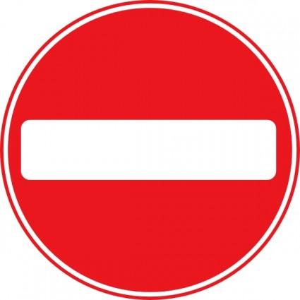 Svg Road Signs Clip Art Free Vector In O-Svg Road Signs Clip Art Free Vector In Open Office Drawing Svg Svg-13