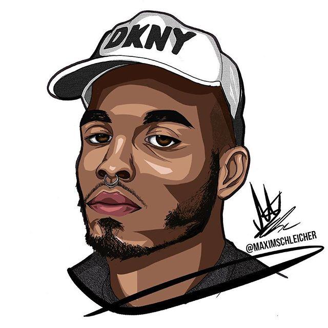 Swag clipart rap #5