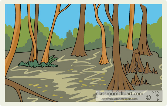 Swamp Size: 91 Kb
