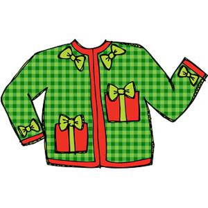Sweater Clipart Christmas Sweater Jpg-Sweater Clipart Christmas Sweater Jpg-8
