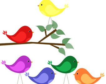 Sweet Clip Art U0026middot; Bird Clipart-Sweet Clip Art u0026middot; bird clipart-14