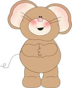 Sweet Cute Mouse-Sweet Cute Mouse-18