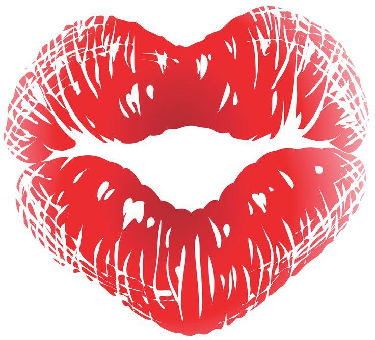 Sweet Kiss Png Clipart Kisses Lips Featu-Sweet Kiss Png Clipart Kisses Lips Featuring Lips Png Clipart-7