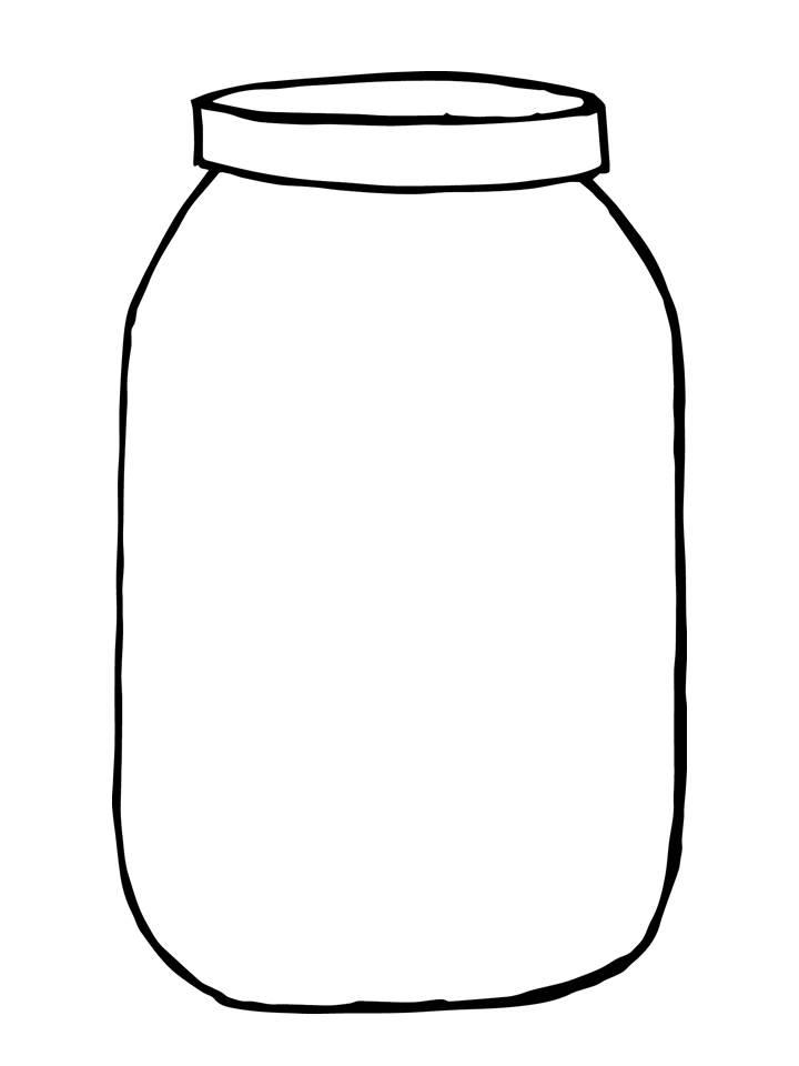 Sweetly scrapped mason jar love mason jars free printable clip art 2