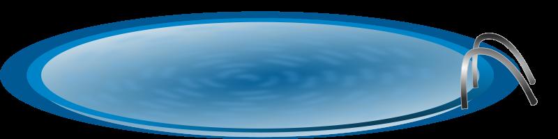 Swimming pool clip art download-Swimming pool clip art download-15