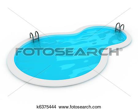Swimming Pool-Swimming Pool-11