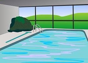 swimming pools-swimming pools-7
