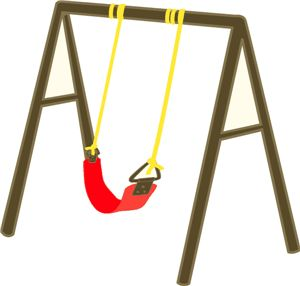 ... Swing Clip Art - clipartall ...-... Swing Clip Art - clipartall ...-11