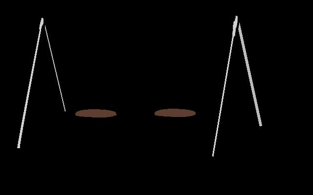 Swing Set Clipart-Swing Set Clipart-12