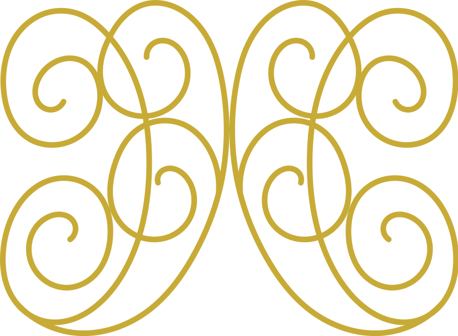 Swirl Clipart, vector clip art online, r-Swirl Clipart, vector clip art online, royalty free design-14