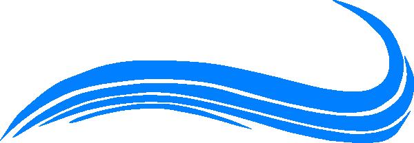 Swoosh Blue Clip Art At Clker Com Vector-Swoosh Blue Clip Art At Clker Com Vector Clip Art Online Royalty-9