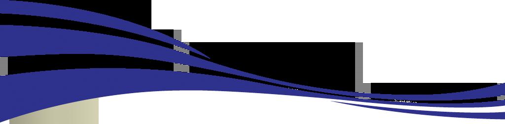 Swoosh Line Clip Art-Swoosh Line Clip Art-11