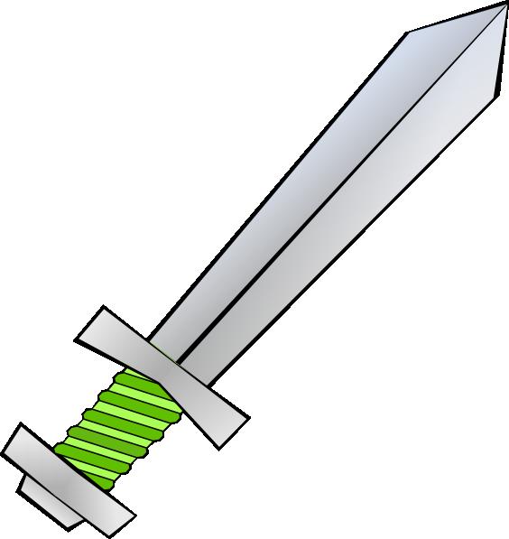 sword clipart-sword clipart-1