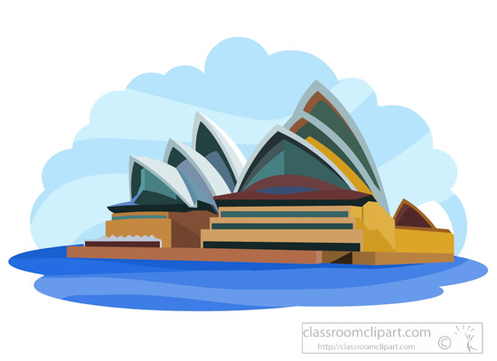 australia-sydney-opera-house-clipart-6227.jpg