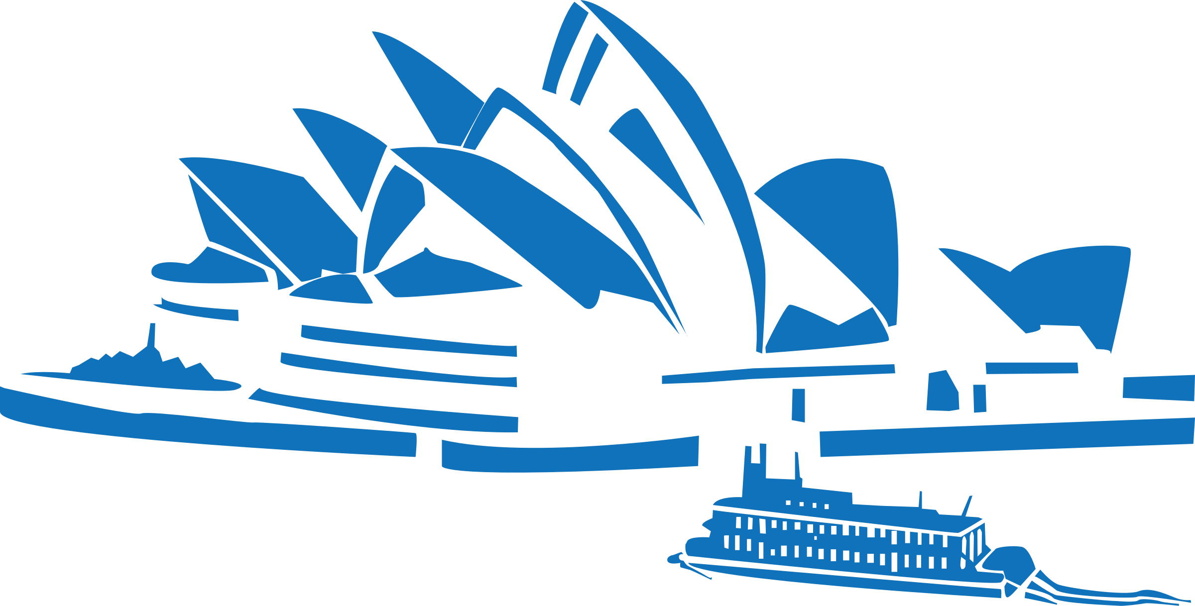 Download · world landmarks · sydney