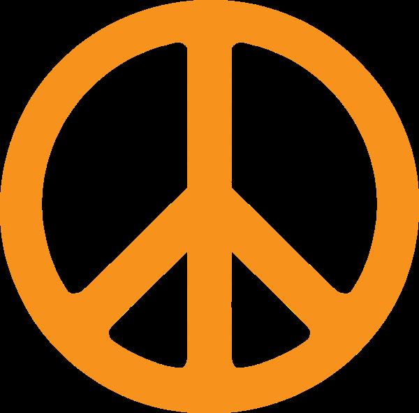 symbol clipart