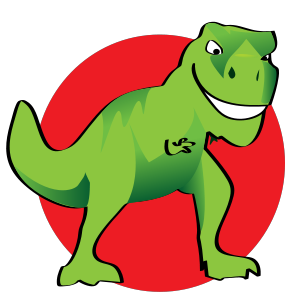 T-Rex Clipart | Free Download .-T-Rex Clipart | Free Download .-14