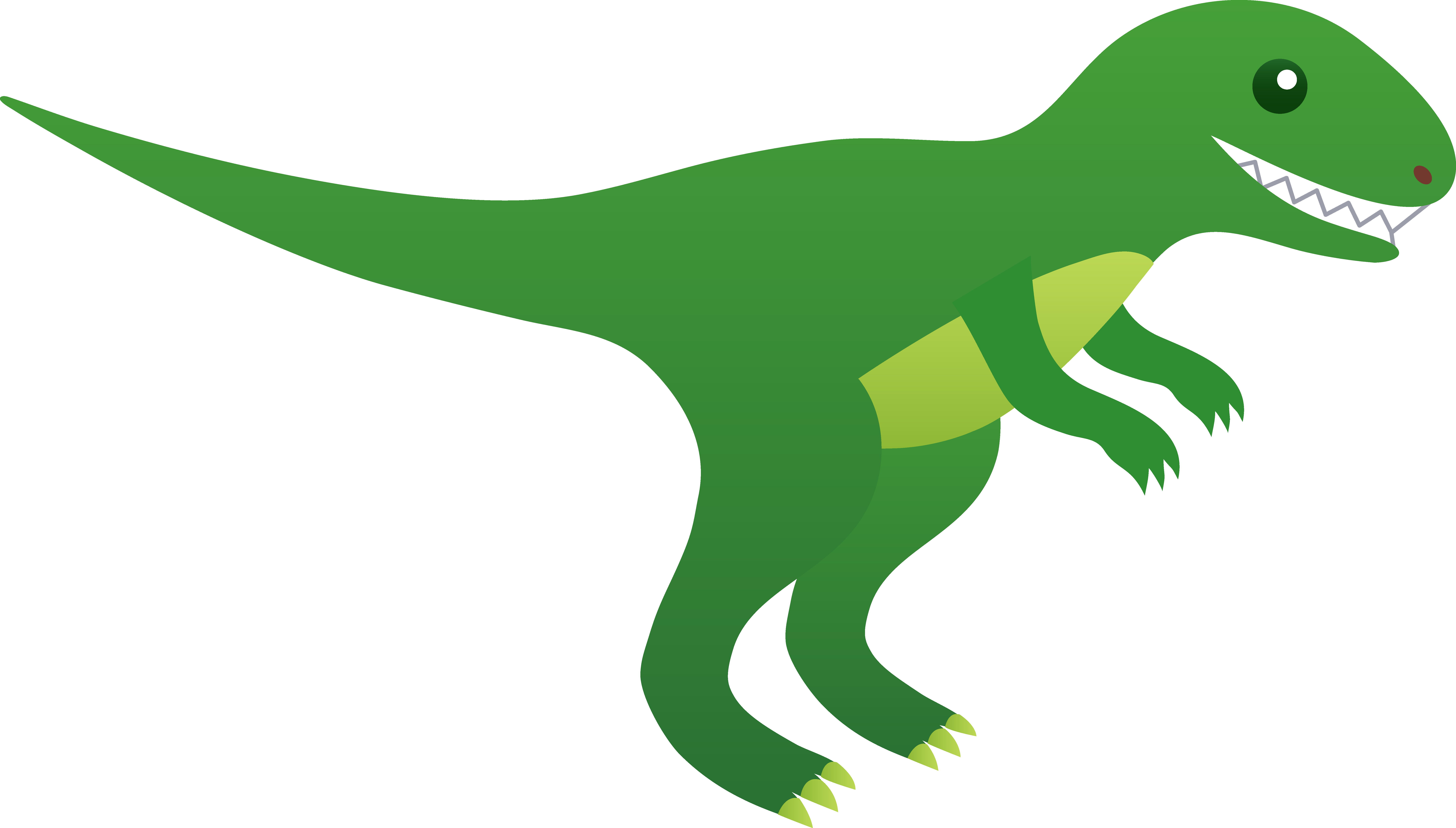 T Rex Dinosaur Free Clipart-T Rex Dinosaur Free Clipart-16
