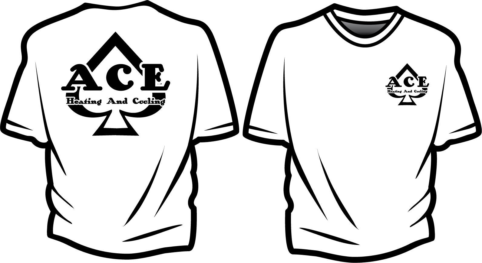T-shirt Clipart-t-shirt clipart-7