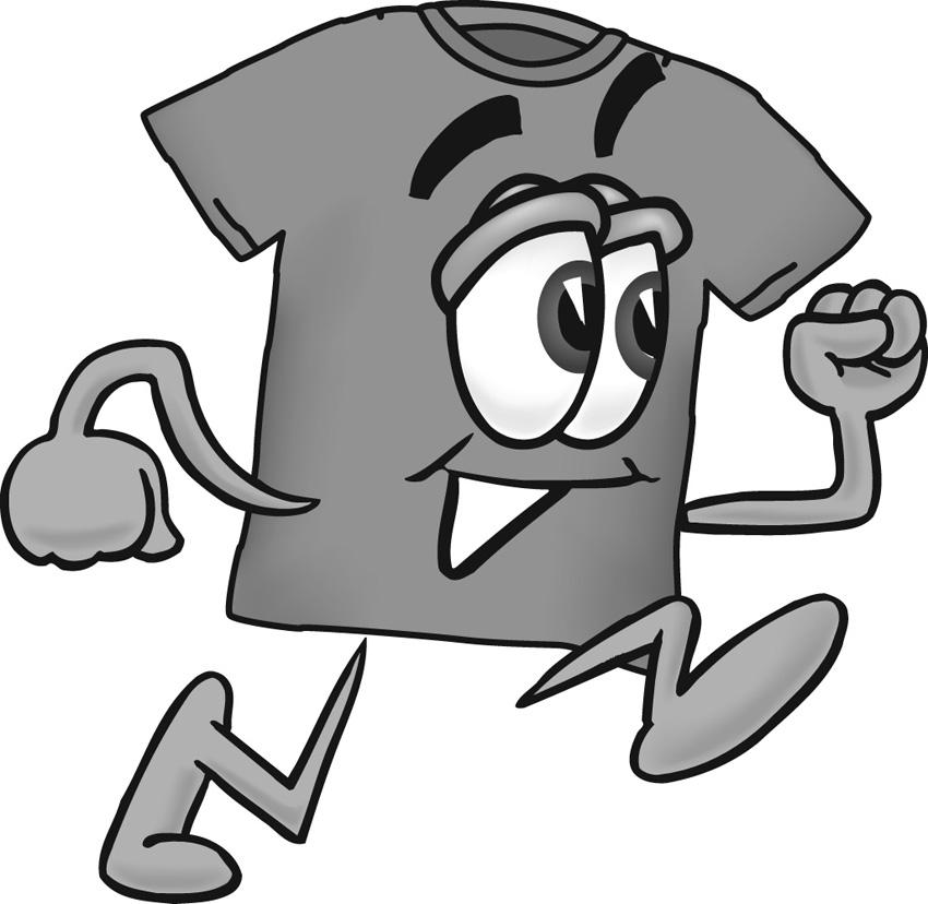 T Shirt Clip Art Designs. T-shirt Shirt -T Shirt Clip Art Designs. T-shirt shirt free shirts .-7