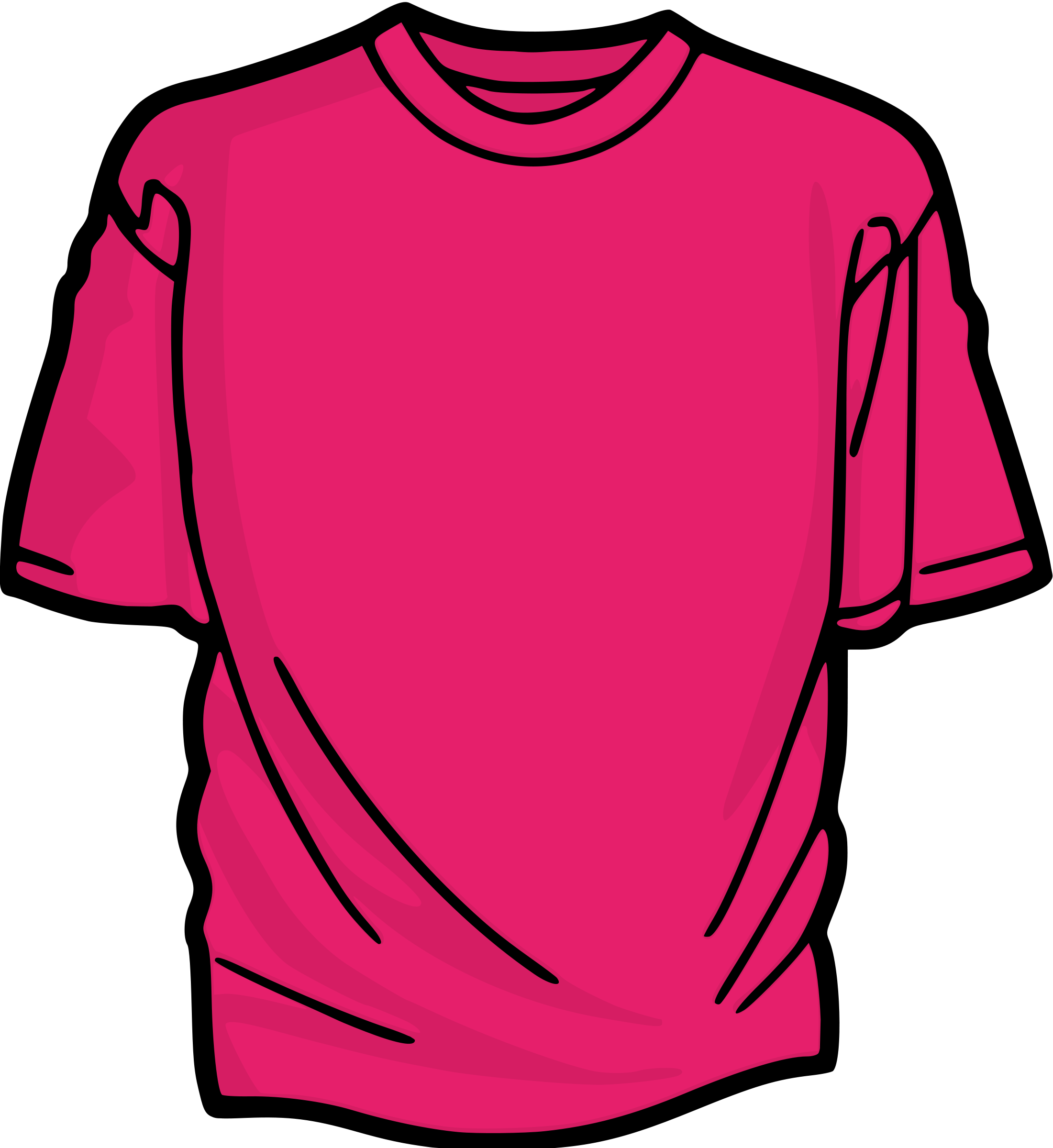 T shirt free shirts clipart free clipart graphics image and