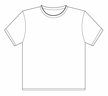 T Shirt Shirt Free Shirts Clipart Free C-T shirt shirt free shirts clipart free clipart graphics images and-14