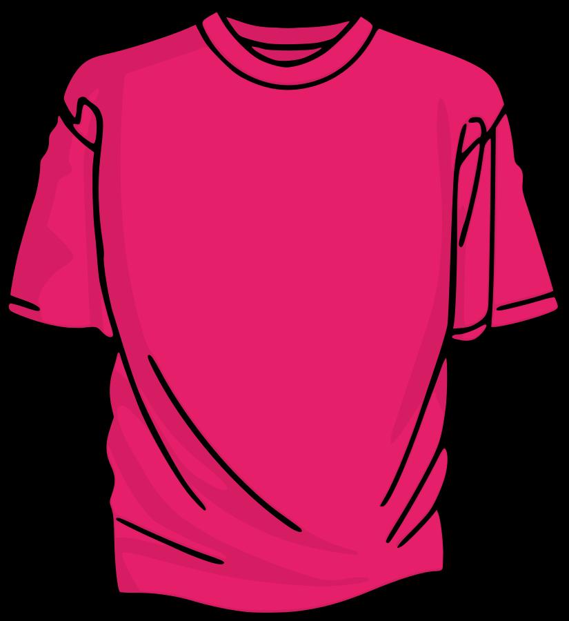 T-shirt Shirt Free Shirts Clipart Graphi-T-shirt shirt free shirts clipart graphics images and-15