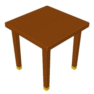 Table Clip Art-Table Clip Art-3