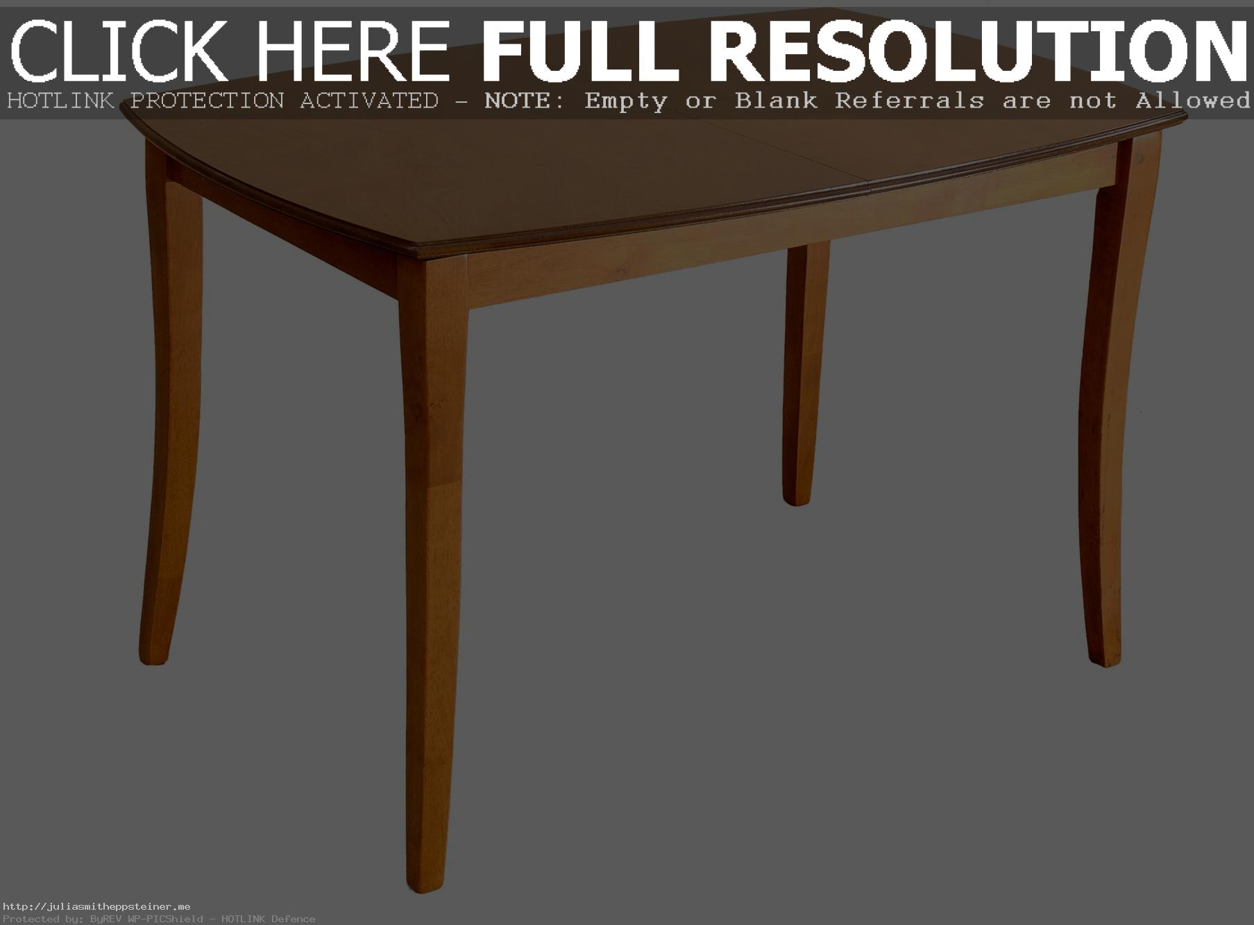 Download Table Free PNG Photo Images And Clipart FreePNGImg Cool ClipartLook.com