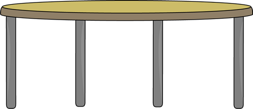 Table-Table-7
