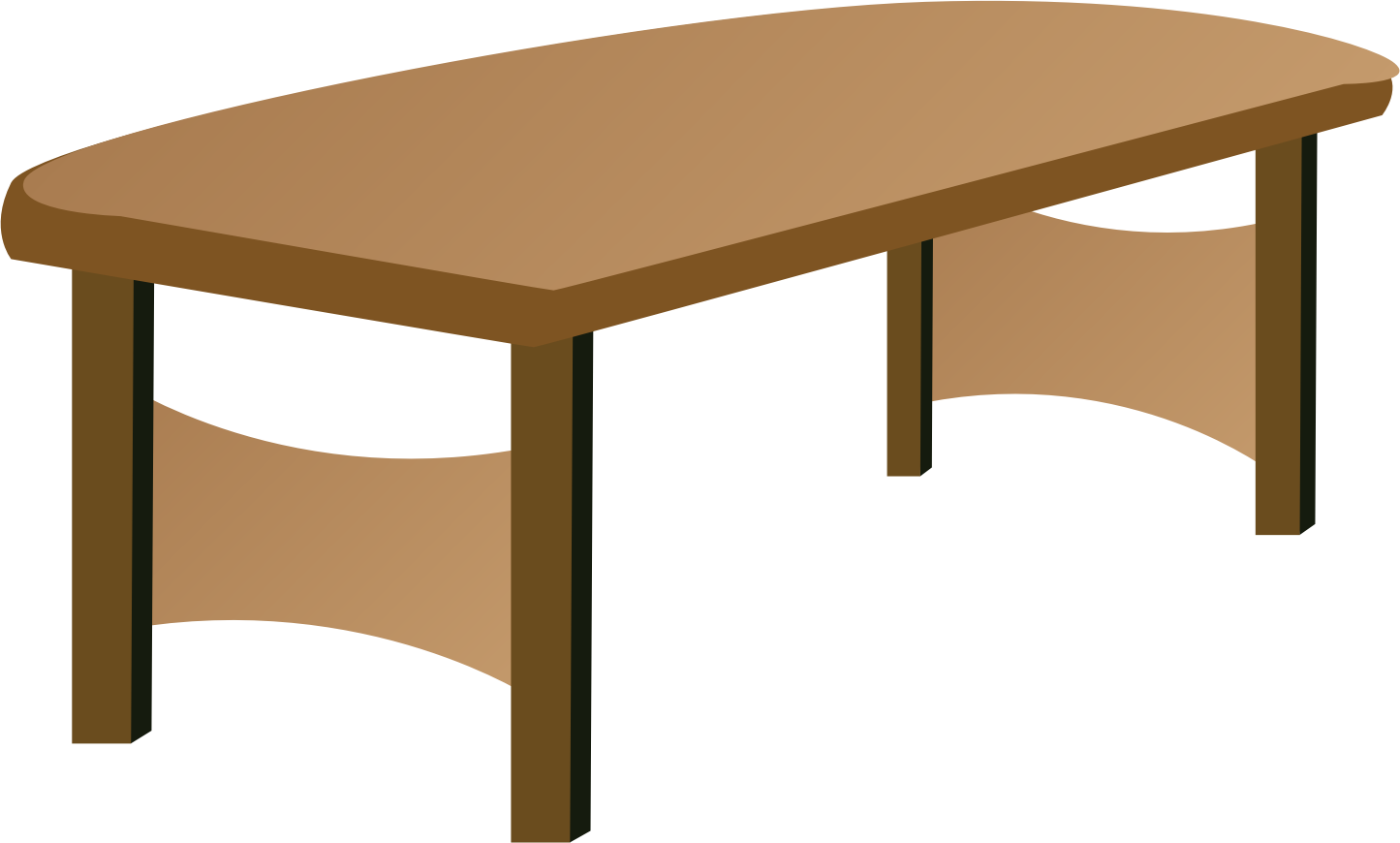 Table-Table-14