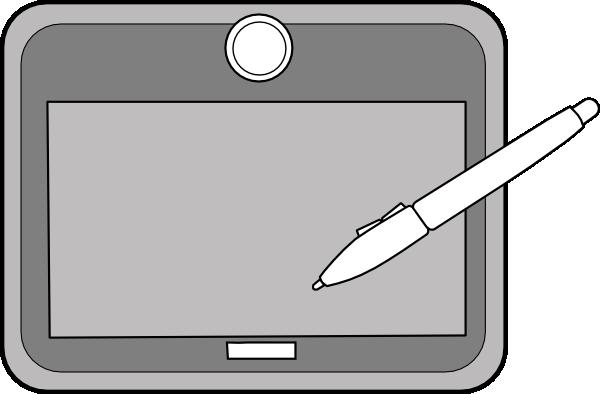Clipart Info-Clipart Info-5