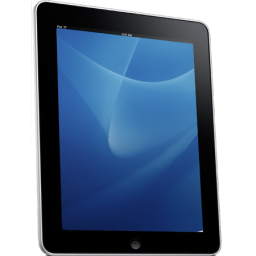 Tablet Clipart 5-tablet clipart 5-11
