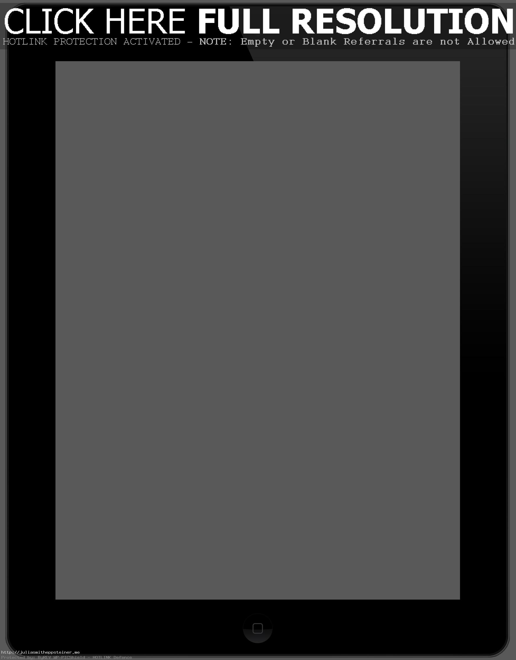 Tablet PNG Images Transparent Free Downl-Tablet PNG Images Transparent Free Download PNGMart Com Within Clipart ClipartLook.com -15