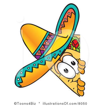 taco clipart - Taco Clipart Free
